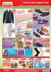 Hakmar Aktüel 22 Şubat - Kinetix Çocuk Spor Ayakkabı