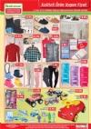Hakmar Market 11 - 18 Ocak 2018 Fırsat Ürünleri Katalogu
