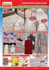 Hakmar Market 29 Mart 2018 Kataloğu - Digital Halı