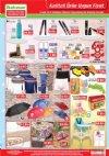 Hakmar Market 8 Mart 2018 Katalogu - Mama Sandalyesi