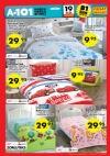 A101 19 Ocak 2017 Aktüel Ürünler Katalogu - Sayfa Dört