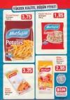 BİM 04.12.2015 Cuma Fırsat Ürünleri Katalogu - Mutfağım