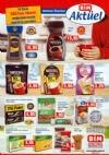BİM 10 Ocak 2017 Aktüel Ürünler Katalogu - Nescafe Gold