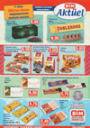 BİM 11 Ekim 2016 Aktüel Ürünler Katalogu - Nestle After Eight