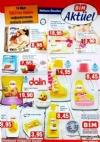 BİM 14 Mart 2017 Aktüel Ürünler Katalogu - Bebek Ürünleri