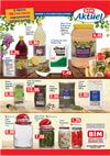 BİM 16 Ağustos 2016 Aktüel Ürünler Salı Katalogu - Turşuluk