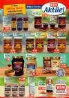 BİM 17 Ocak 2017 Aktüel Ürünler Katalogu