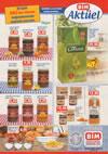 BİM 20 Eylül 2016 Aktüel Ürünler Katalogu - Çotonak Sıvı Yağ