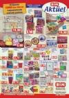 BİM 26 Ağustos 2016 Fırsat Ürünleri Katalogu - Okul Eşyaları