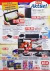BİM 27 Ocak 2017 Katalogu - Exper T7C Tablet