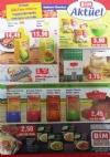 BİM 28 Mart 2017 Fırsat Ürünleri Katalogu