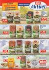 BİM 29 Kasım 2016 Aktüel Ürünler Katalogu - Ala Çiftçi