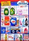 BİM 31 Ocak 2017 Fırsat Ürünleri Katalogu - Omo Toz Deterjan