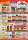 BİM 4 Ekim 2016 Aktüel Ürünler Katalogu - Yudum Omega 3
