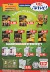 BİM 4 Nisan 2017 Fırsat Ürünleri Katalogu - Duracell