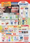 BİM 8 Kasım 2016 Aktüel Ürünler Katalogu - Kozmetik
