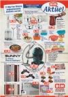 BİM Aktüel Ürünler 11 Mart 2016 Katalogu - Sunny Su Filtreli Elektrik Süpürgesi