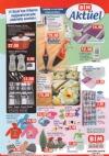 BİM Aktüel Ürünler 15 Ocak 2016 Broşürü - Fakir Dik Süpürge