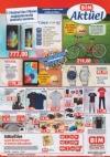 BİM Aktüel Ürünler 17 Haziran 2016 Katalogu - Babalar Günü