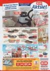 BİM Aktüel Ürünler 29 Nisan 2016 Katalogu - Sunny Halı Yıkama Makinesi
