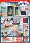 BİM Aktüel Ürünler 6 Mayıs 2016 Katalogu - Casper Via V10