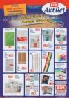 BİM Fırsat Ürünleri 2 Eylül 2016 Katalogu - Okul Eşyaları