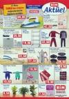 BİM Fırsat Ürünleri 21 Ekim 2016 Katalogu - Vestel Buharlı Ütü