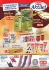 BİM Fırsat Ürünleri 22 Ocak 2016 Broşürü - Çotanak İdeal Sıvı Yağ