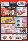 BİM Fırsat Ürünleri 25.12.2015 Broşürü - Heinz