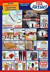 BİM Fırsatları 30 Aralık 2016 Katalogu - Tefal Buhar Kazanlı Ütü