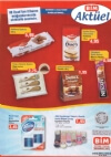 BİM Market 08.01.2016 İndirim Katalogu - Hellama