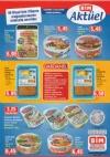 BİM Market 08.04.2016 Cuma Katalogu - Dardanel Ton