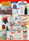 BİM Market 11 Kasım 2016 Katalogu - Erkek Puf Yelek
