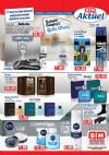 BİM Market 17 Haziran 2016 Katalogu - Gillette Tıraş Seti