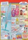 BİM Market 18 Eylül 2015 Aktüel Ürünler Katalogu - Mr.Green Paspas