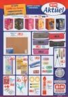 BİM Market 2 Eylül 2016 Cuma Katalogu - Okul Malzemeleri