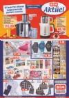 BİM Market 25 Aralık 2015 Broşürü - Katı Meyve Sıkacağı