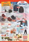 BİM Market 25 Kasım 2016 Katalogu - Vestel Izgara ve Tost Makinesi