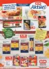 BİM Market 27 Mayıs - 2 Haziran 2016 Katalogu - Oba Makarna