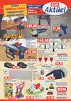 BİM Market 28 Ekim 2016 Cuma Katalogu - Deluxe Tencere Seti