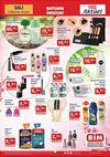 BİM Market 6 Mart 2018 Fırsat Ürünleri Kataloğu