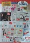 BİM Market 9 Mayıs 2017 Salı Fırsatları Katalogu - Kozmetik