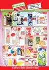 HAKMAR 05.05.2016 Perşembe İndirim Katalogu - Rinso Toz Deterjan