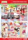 HAKMAR 11 Mayıs 2017 Katalogu - Lüx Barlı Salıncak