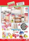 HAKMAR 26 Ocak 2017 Fırsat Ürünleri Katalogu - Kiwi Çubuk Blender