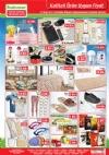 HAKMAR 27 Nisan 2017 Katalogu - Arzum Hipermix Belnder Set