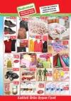 HAKMAR 3 Aralık - 9 Aralık 2015 Fırsat Ürünleri - Bayan Çanta