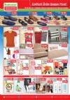 HAKMAR 8 Haziran 2017 Katalogu - Zigon Sehba
