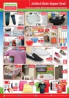 HAKMAR Aktüel 20 Nisan 2017 Katalogu - Braun Tıraş Makinesi
