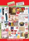 HAKMAR Aktüel Ürünler 16 Haziran 2016 Katalogu - Keytab Q700 Tablet